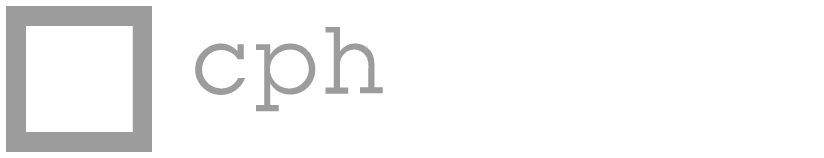 CPH Business School logo